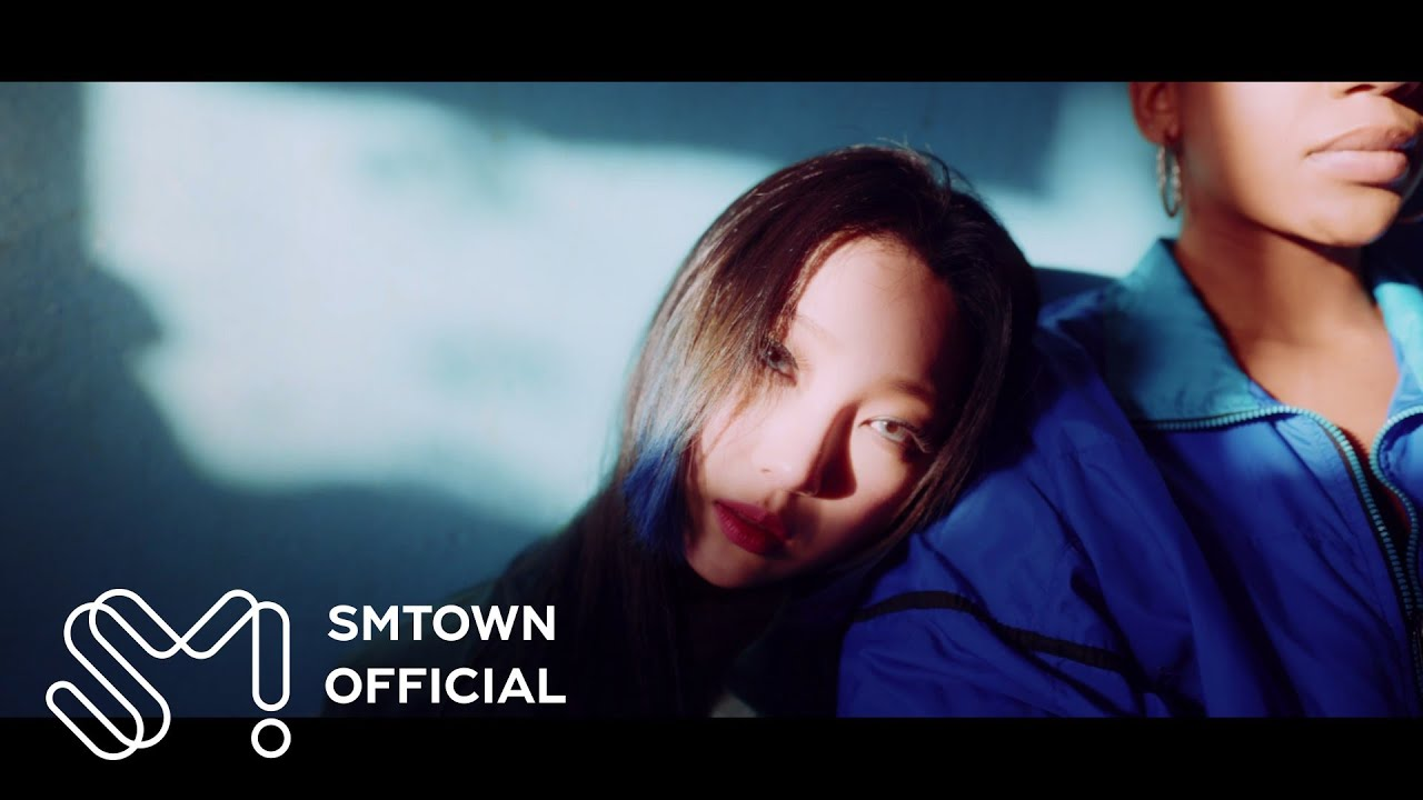 อัพเดท เพลงเกาหลีใหม่ล่าสุด 21/12/2020 | เพลงใหม่ เพลงใหม่ล่าสุด