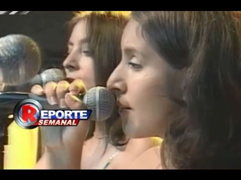 VIDEO: Videos inéditos del inicio musical de Edita Guerrero