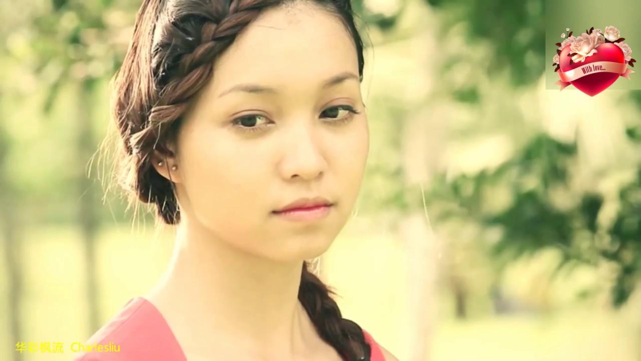單身情歌(越南翻唱林志炫歌曲)Tình Đơn Côi 演唱 : 阮飛雄Nguyễn Phi Hùng - YouTube
