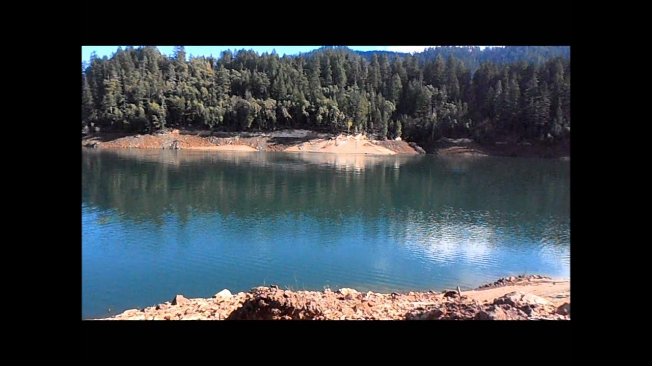 Swingers in lake creek oregon