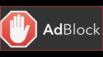 How to install AdBlock Plus in Firefox browser [EASY] [2020]