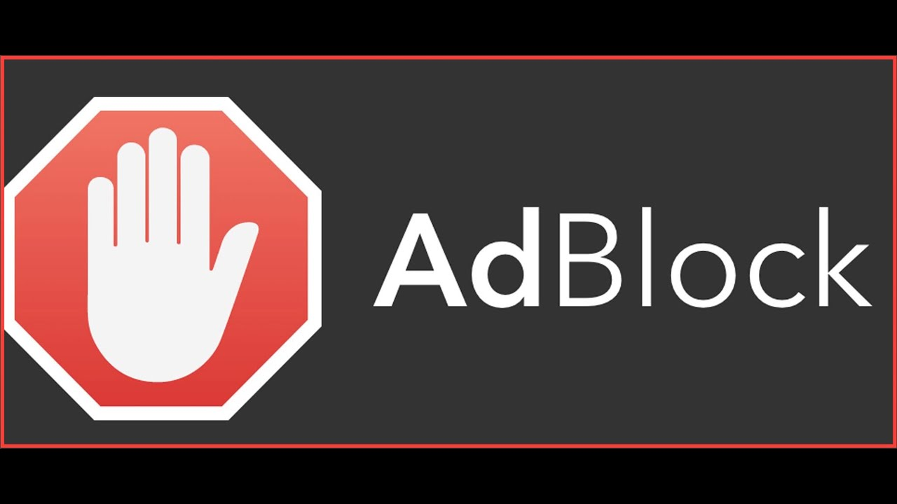 adblock browser android firefox