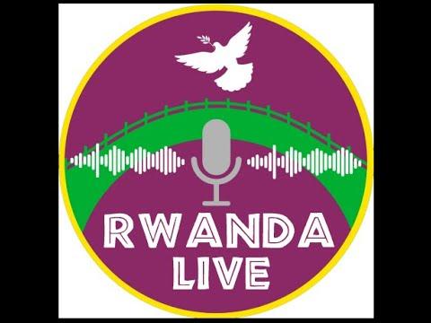 APR FC mumukino wo kwishyura i Nairobi na Gor Mahia/KAPPA niyo Kigali and ORAPA United in Botswana