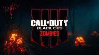 Video ZOMBIES DE BLACK OPS 4 CON ÁNGEL Y JOSEMI download MP3, 3GP, MP4, WEBM, AVI, FLV Oktober 2018