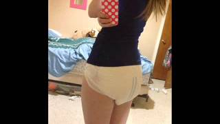 Repeat youtube video Damn Hot Diaper Girls [Teen Girls]