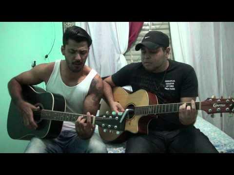 Então Valeu-Fred e Gust(Cover)Jr Ferraz & Matteus
