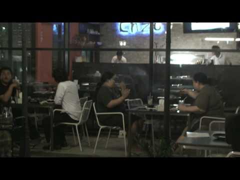 ร้าน Enzo -Wagyu Yakiniku & Sushi  บุฟเฟ่ 2