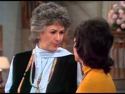 Maude: The Complete Series 1972 Adrienne Barbeau Talks About Getting the Role HD