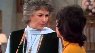 Maude: The Complete Series (1972) Adrienne Barbeau Talks About Getting the Role HD