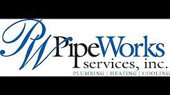 Heating & Air Conditioning Maintenance Plans Chatham, Summit, Madison, NJ Best HVAC Company