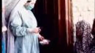 Daughters of Afghanistan Video
