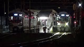 00058 201807232153 緑井駅