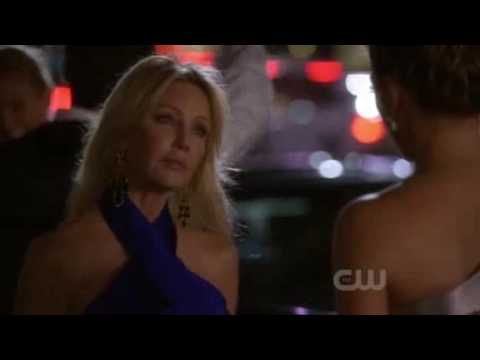 Download Heather Locklear - Melrose place 2.0 - 1x10 - Cahuenga