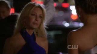 Heather Locklear - Melrose place 2.0 - 1x10 - Cahuenga