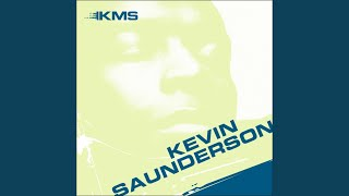 Roll On (Kweku Saunderson Extended Remix)