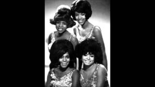 Marvelettes - As Long as I Know He