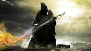 """""""Железный ROCK"""" Cannibal Corpse"""
