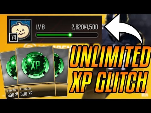 HOW TO GET UNLIMITED XP AND PACKS *GLITCH*-MADDEN OVERDRIVE! *NO LONGER WORKS*