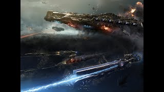 Grinding For Tier 5 - Dreadnought Gameplay