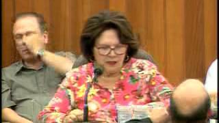 37ª Sessão Ordinária 06/08/2015