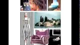 видео Luxor Magazine Скайнет