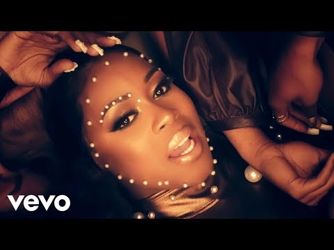 Remy Ma  Melanin Magic Pretty Brown ft Chris Brown