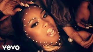 Remy Ma ft. Chris Brown - Melanin Magic (Pretty Brown) [Official Video]