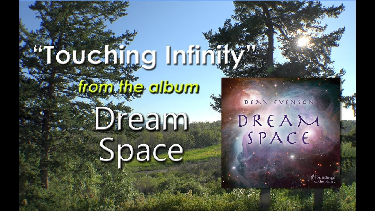 on the nature of daylight mp3 free download