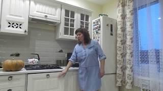Обзор мини духовки (печи) Supra. Мини печь замена обычной духовки