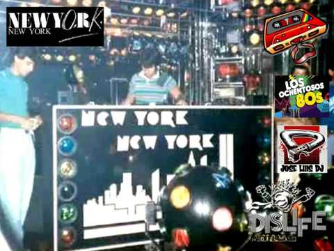 MINITECA NEW YORK NEW YORK