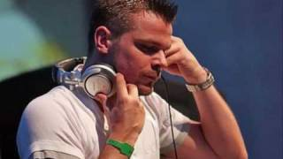 ATB The Fields Of Love Public Domain Remix