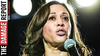 breaking-kamala-harris-drops-out-of-2020-race