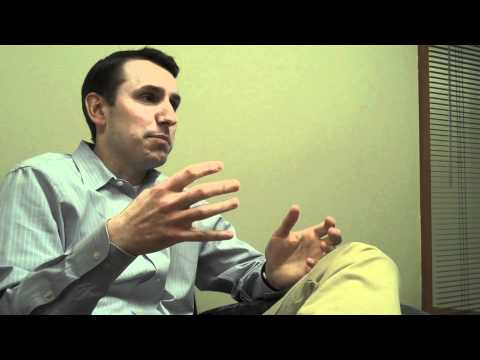 What Makes A Good Idea? Interview to Tim Porter from Madrona Venture Group