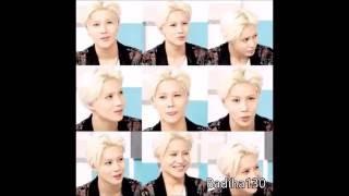 [ LEE TAEMIN ] ♥ BEST OF VINE ♥ Video