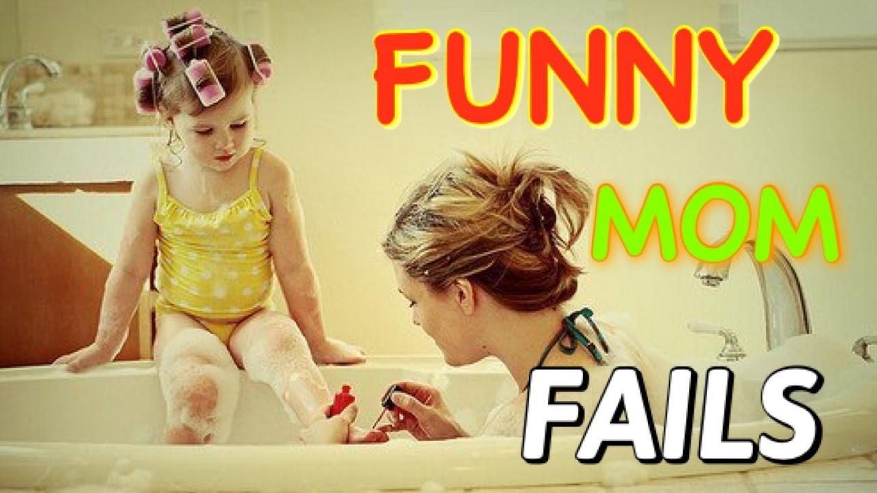Dont Laugh Funny Kid Fails