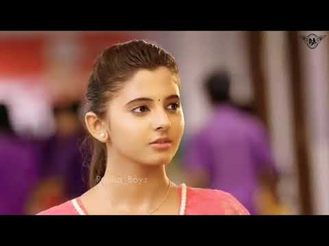 Sara Bera Kukmu Kore Romantic || New Santhali Whatsapp Status Video || Rusika Boyz