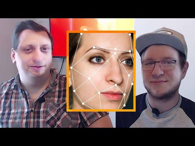 A Deepfake kora 🤦😬