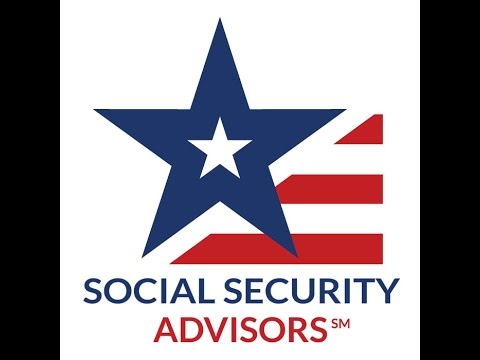 Social Security Advisors Coupons & Promo codes