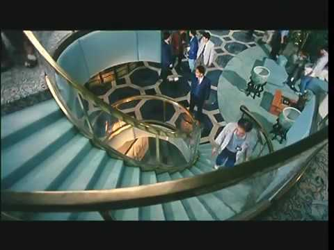 Wu Tang Collection  Andy Lau   Hong Kong Godfather 1991