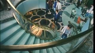 Video Wu Tang Collection  Andy Lau   Hong Kong Godfather 1991 download MP3, 3GP, MP4, WEBM, AVI, FLV November 2017