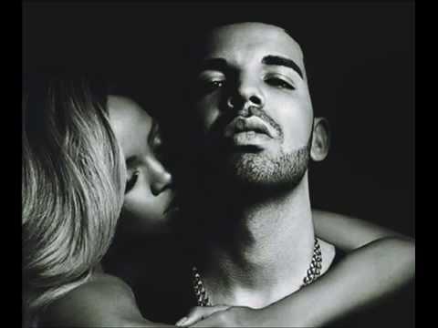 Drake  Calling for me