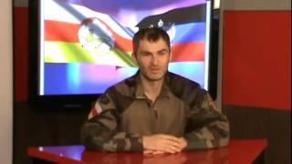 Осетин оскорбил КАДЫРОВЦЕВ