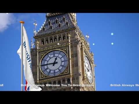 Welcome To Great Britain    https://travelcenterinternational.com/united-kingdom-of-great-britain/
