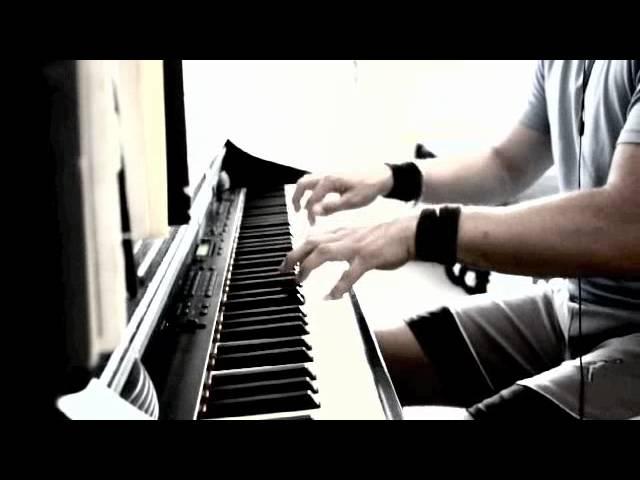 dmitri-shostakovich-waltz-no-2-jazz-suite-piano-arr-waldteufel78