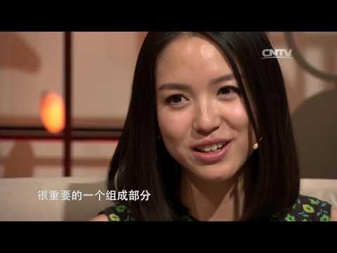 20170218 朗读者 张梓琳