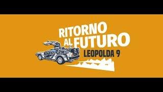Leopolda 2018 19/10/2018