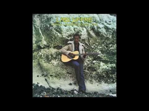 My Song - Labi Siffre mp3