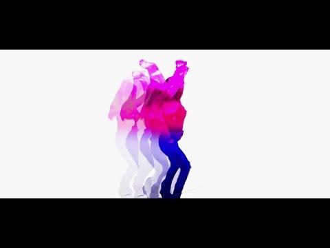 Caballos Del Norte - A Ella Le Gusta  [VIDEO OFICIAL]