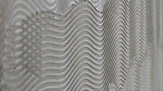 Альтернатива бетоноконтакту(На сложных участках вместо бетоноконтакта мы используем плиточный клей. Мы занимаемся машинной штукатурко..., 2016-03-16T21:31:55.000Z)