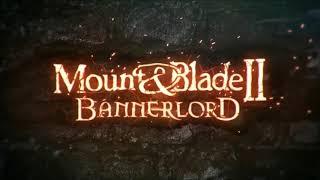 Bir Şehir Efsanesi Mount & Blade Bannerlord ve Mount & Blade Tarihi